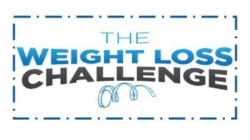 Take the weight loss challenge with garcinia cambogia