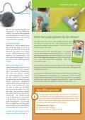 Veranstaltungstipps April 2010 - Wohnungsgenossenschaft ... - Seite 3