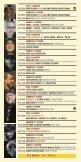 concerts du triton - Page 2