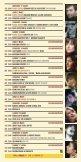 concerts du triton - Page 3