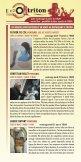 concerts du triton - Page 4