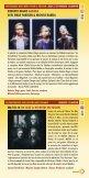 concerts du triton - Page 5