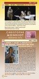 concerts du triton - Page 6
