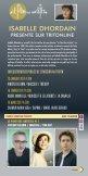 concerts du triton - Page 7
