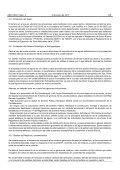 luminosas) - Page 4