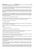 luminosas) - Page 5