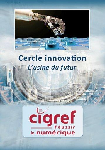 Cercle Innovation