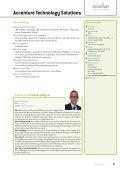 Unternehmen stellen sich vor - Hobsons Schweiz - Page 3
