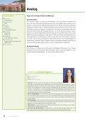 Unternehmen stellen sich vor - Hobsons Schweiz - Page 6