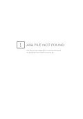 Unternehmen stellen sich vor - Hobsons Schweiz - Page 7