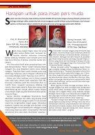 Edisi Spesial Akhir Tahun - Page 4