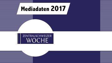 Mediadaten-2017-Zentralschweizer-Woche
