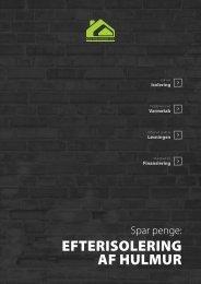 brochure-hulmursisolering