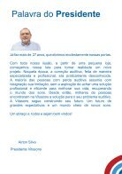CODIGO DE CONDUTA VITASONS - Page 3