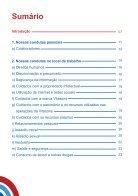 CODIGO DE CONDUTA VITASONS - Page 4