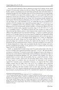 n?u=RePEc:tiu:tiutis:3b364af4-17f1-4a8b-8869-552620f4c2c4&r=env - Page 6