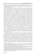 n?u=RePEc:tiu:tiutis:3b364af4-17f1-4a8b-8869-552620f4c2c4&r=env - Page 7