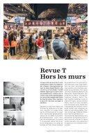 Revue T, Le Hors-Série - Page 5