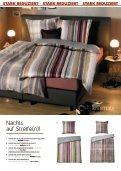 Traumhaft schlafen (stark reduziert) - Betten Reinhard Hamm - Page 3