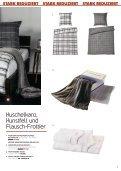 Traumhaft schlafen (stark reduziert) - Betten Reinhard Hamm - Page 5