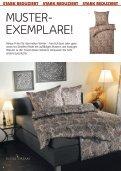 Traumhaft schlafen (stark reduziert) - Betten Reinhard Hamm - Page 6