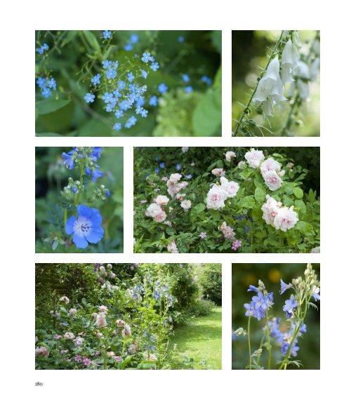 Hemmelige haver