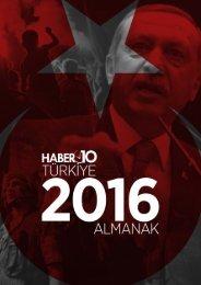 2016-Almanak-6