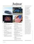 Jaguar Magazine 01/2017 – Russian - Page 4