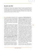 • Territori della Cultura - Page 3