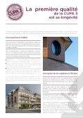 CUPA3 - Page 4