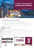 CUPA3 - Page 5