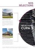 CUPA3 - Page 6