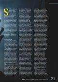 death - Page 2