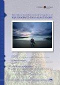 POR LA ISLA DE TENERIFE - Page 2