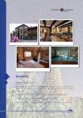 POR LA ISLA DE TENERIFE - Page 3