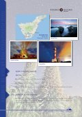 POR LA ISLA DE TENERIFE - Page 4