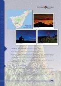 POR LA ISLA DE TENERIFE - Page 5