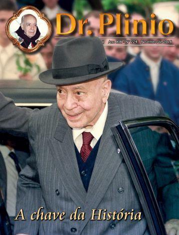Revista Dr. Plínio 224