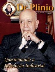 Revista Dr. Plinio 226