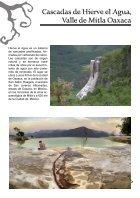 visitando a nuestro país - Page 2