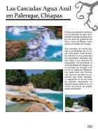 visitando a nuestro país - Page 6