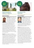 Religion & Ritual - Page 4