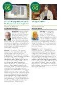 Religion & Ritual - Page 6
