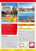 PENNY Folder Jänner 2017 - Seite 3