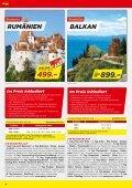 PENNY Folder Jänner 2017 - Seite 4