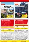 PENNY Folder Jänner 2017 - Seite 5