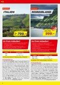 PENNY Folder Jänner 2017 - Seite 6