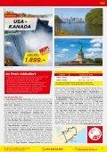 PENNY Folder Jänner 2017 - Seite 7