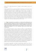 DE LA RESPONSABILITÉ SOCIÉTALE DU SPORT - Page 7