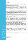 ekonomskim slobodama u Srbiji 2016 - Page 4